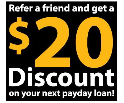 Kitchener waterloo payday loans
