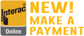 Make a payday loan payment Online