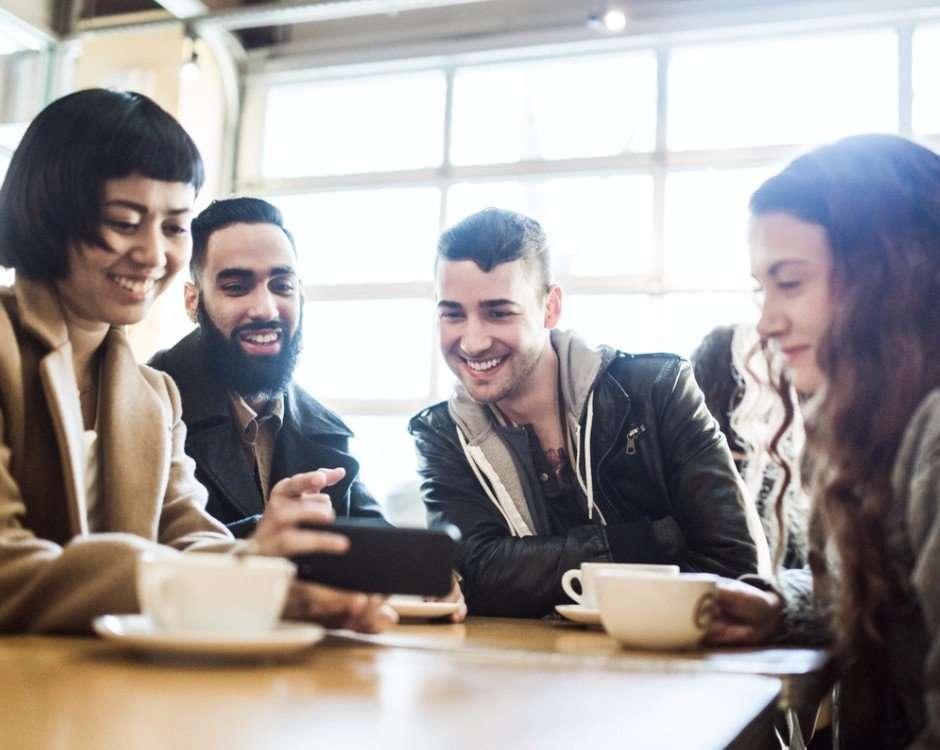 Personal Finance Blogs for Millennials